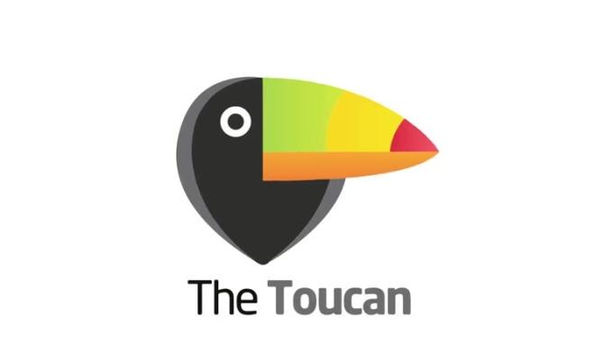 Toocan