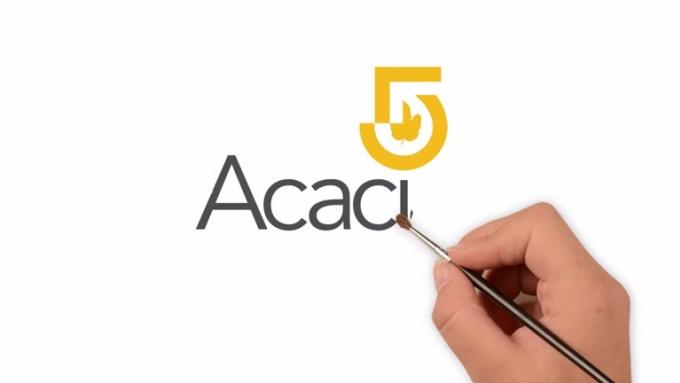 Acacia_video