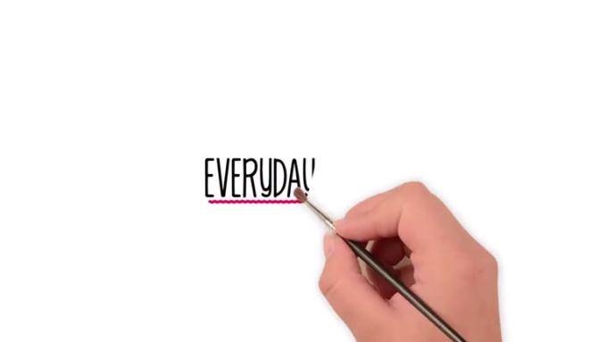 everydayshortcuts4