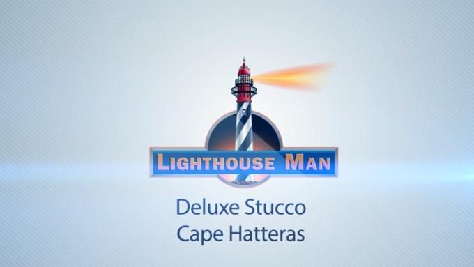 Final_lighthouseman24_new