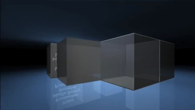 ShuffleBox Intro - Landerex Marketing