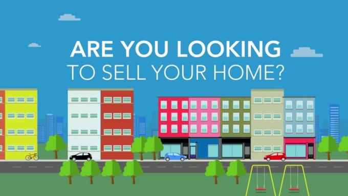 real estate explainer HD