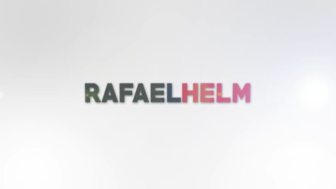 Rafael Helm3