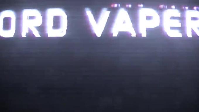 lordvaper2