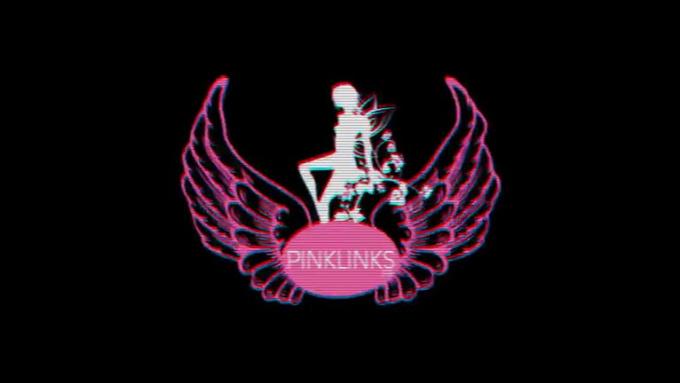pinklinks