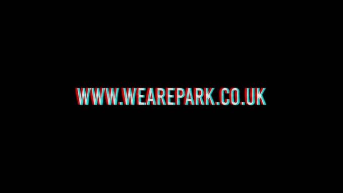 park_glitch_outro