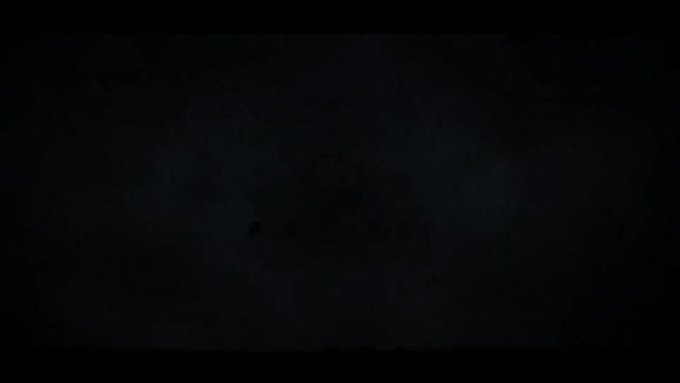 RENDER_HD_1920x1080_1