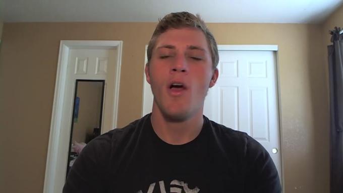 Video 678