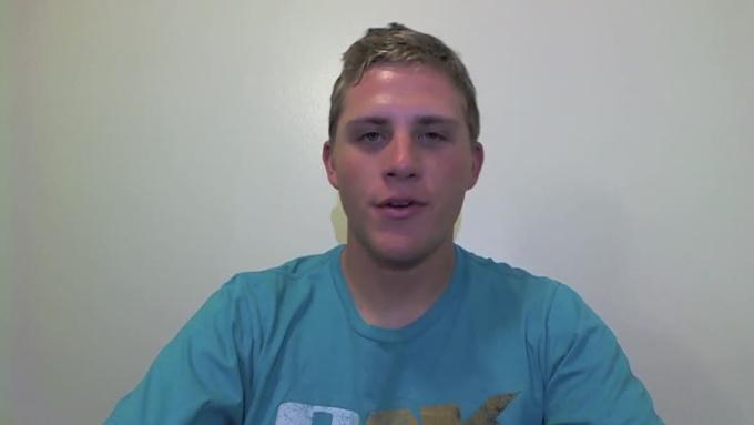 Video 711