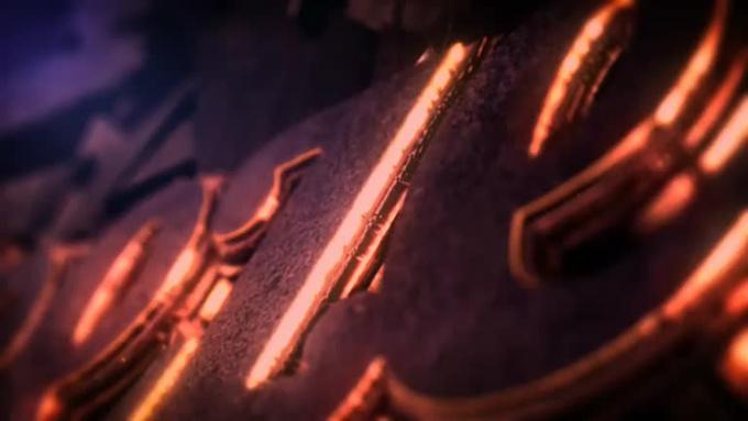 Fiverr Dark Glow 720p