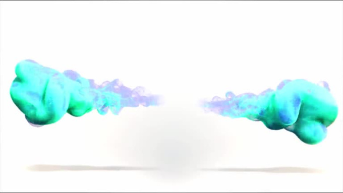 Fluid_logo_intro_03_in_720p_HD_High_Quality