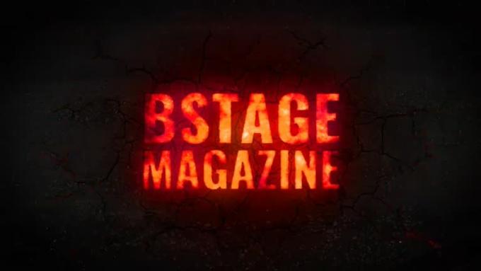 Bstage-Magazine-MV