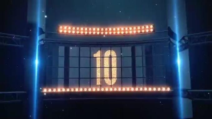 cohenca_new year countdown