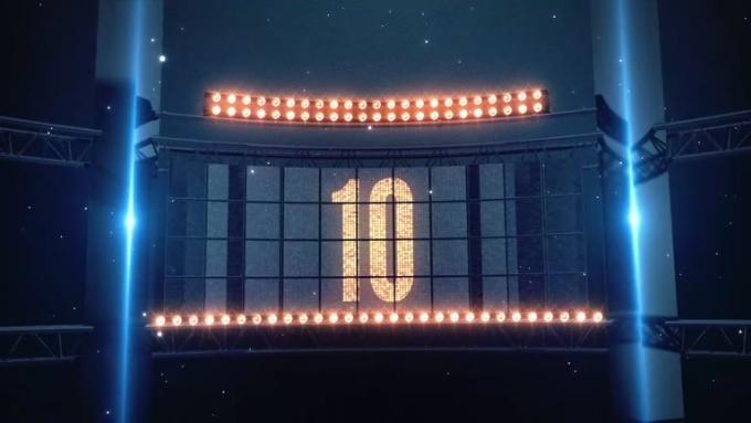 aliciakali_new year countdown