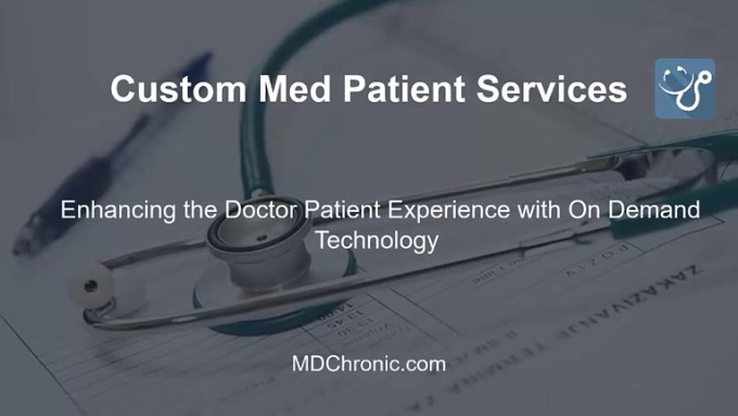 MDCHRONIC_525_doctor_REVISED