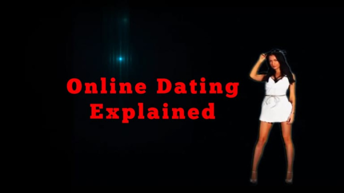 girl dance3 onlinedatingexplained 720p