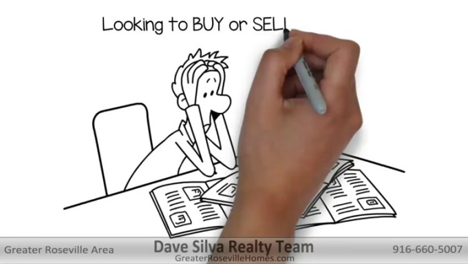 Real Estate Video 0_2