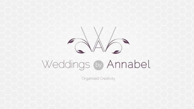 weddingsannabel_1