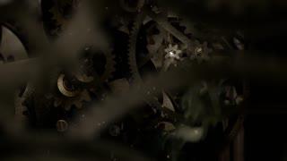 piercelilholt__video