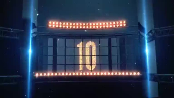 henbensaadon_newe year countdown