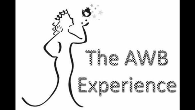 The_AWB_Royal_Coronation_KickOff_Celebration
