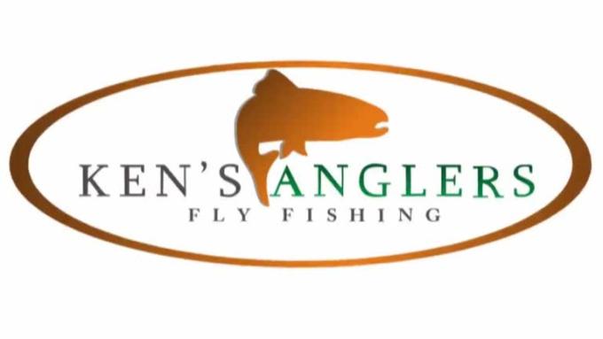 Kens_Anglers