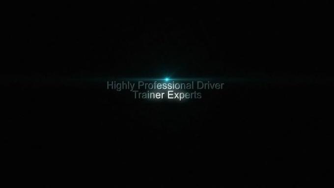 13TEXT-CLOUD-HD