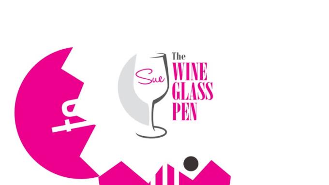 wineglass333