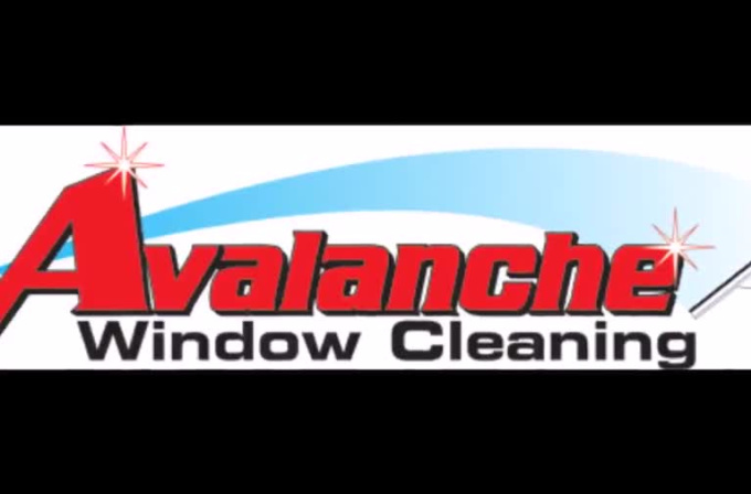 Avalanchewc1