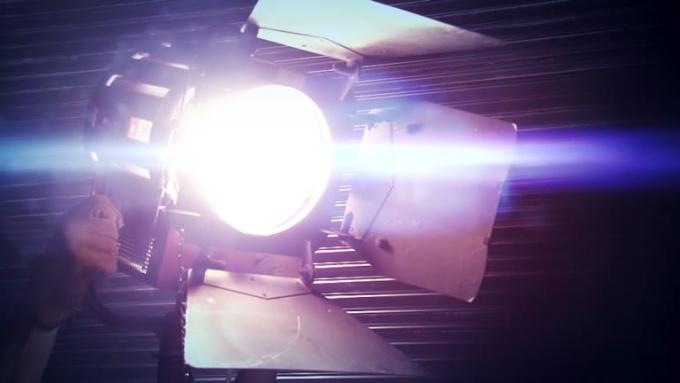 Ronfilmmaker