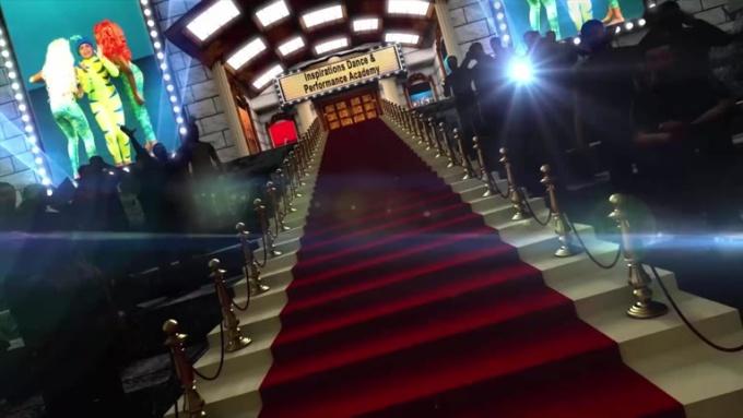 topethunder cinema