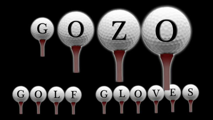 fiverr_pete_golf_gloves_edit_1_720