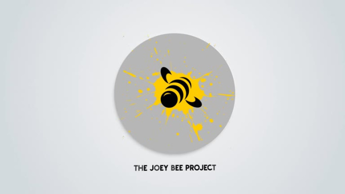 The Joey Bee Project