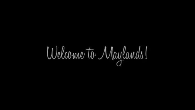 maylandslowres