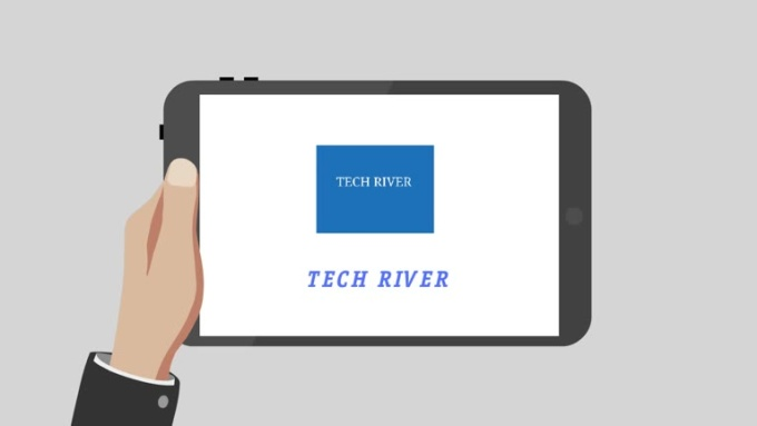 TECH RIVER