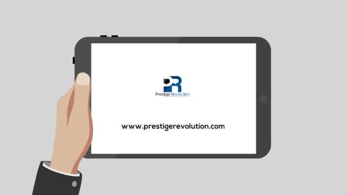 Prestige Rev