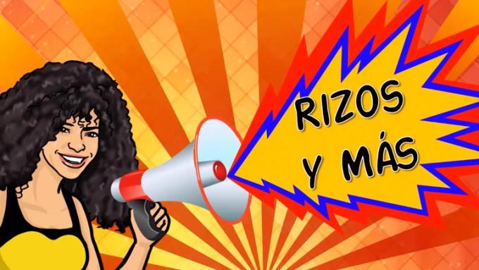 rizos y mas movie with music