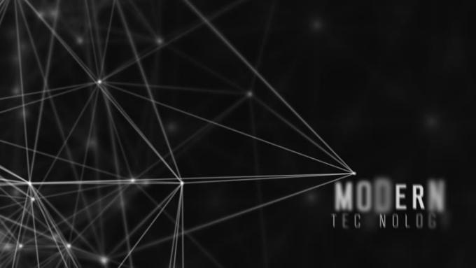 HorizonsTec Intro