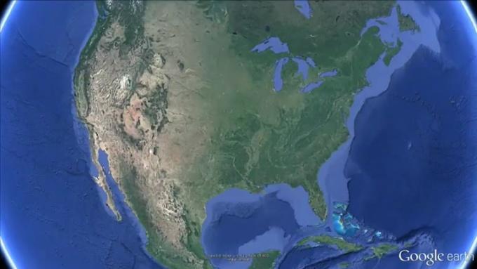 davidsela_google_earth2_x264