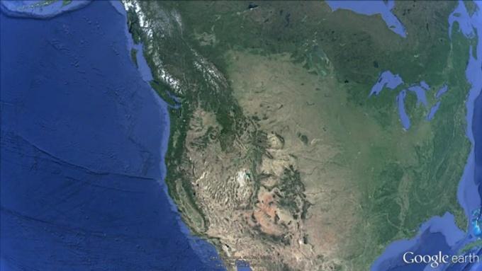 scott_see_google_earth