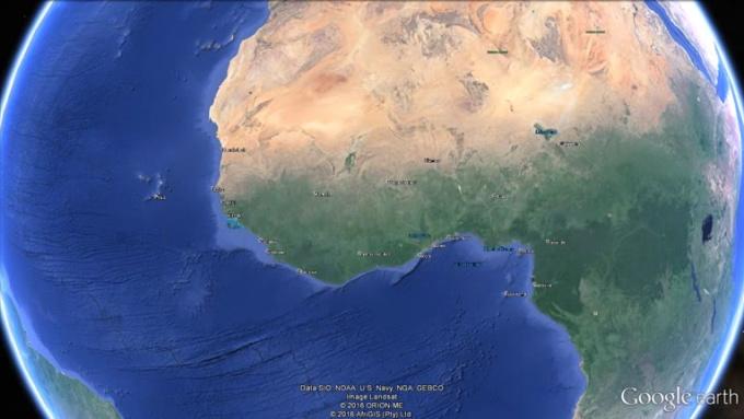 africa-dakkar