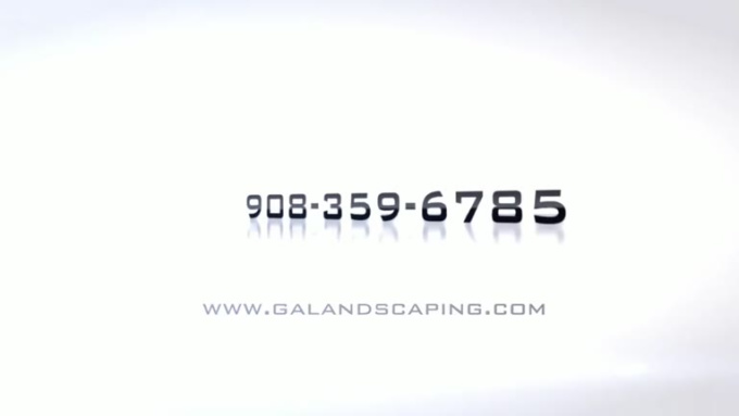 GA Landscaping & Design_new2