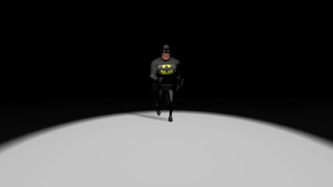 batman_fast_fixed