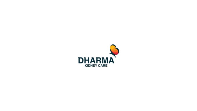 Dharma_Modified