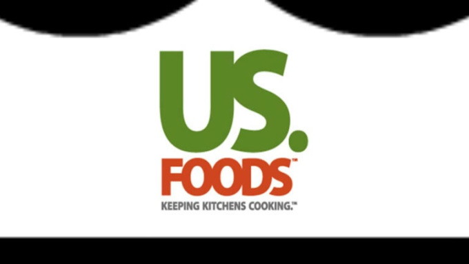 US Foods_Modified