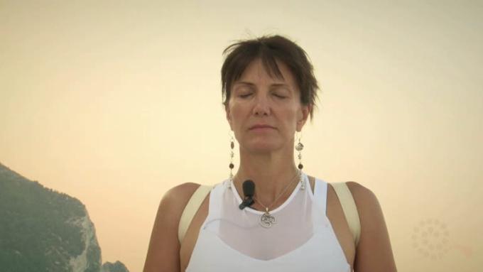 Meditation_loop__Anandi