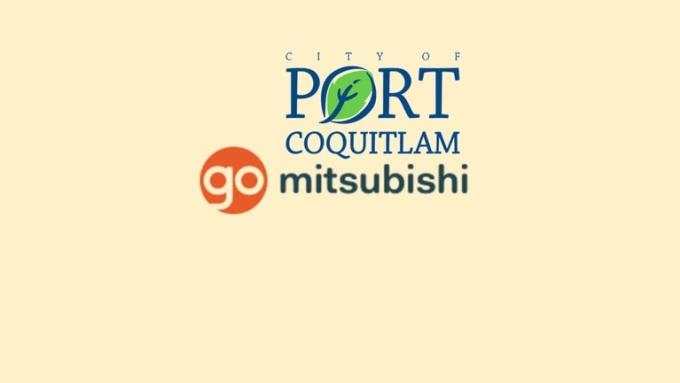 001_09_Sept_Go_Mitsubishi