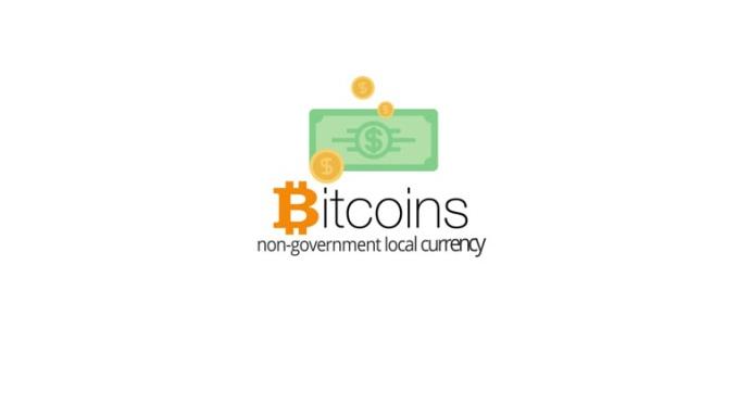 bitcoinswhatis2