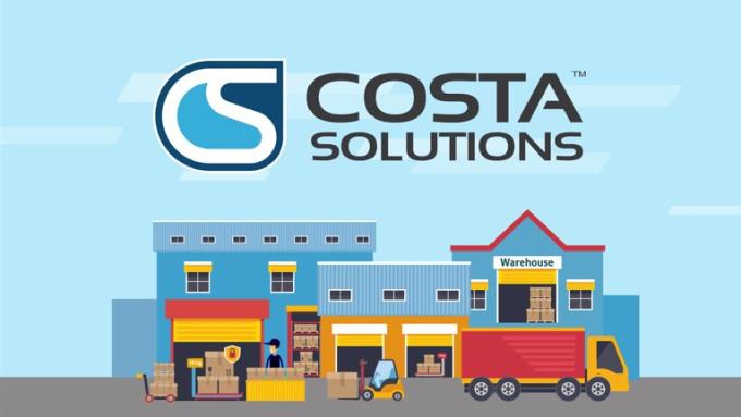 Costa Cengey 2