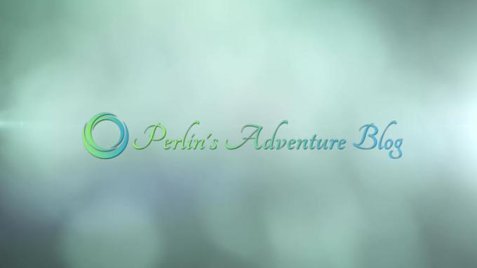 perline111
